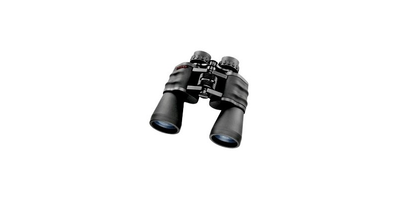 TASCO Essentials 2022BRZ 7x50 binoculars