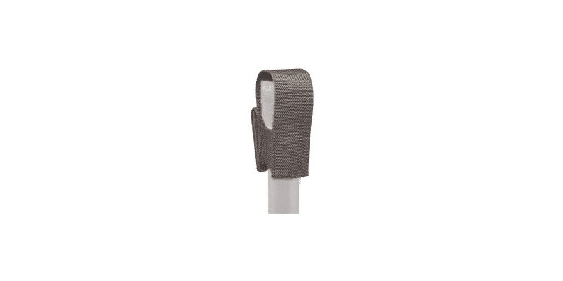 Maglite Holder - Cordura