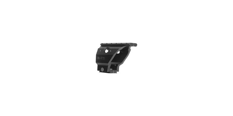 Sight rail for P99 Air Soft [FIN DE SERIE]