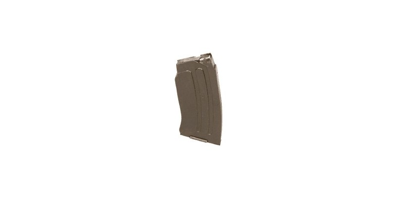 NORINCO - 9 shots magazine for 22 Lr
