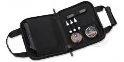 GAMO Textile pistol case