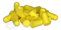 Earplugs BILSOM 303 Large - Set of 10 pairs