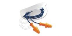 Bouchons d'oreilles BILSOM SmartFit
