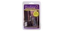 Hearing protect WOODLAND - Whisper 2
