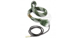 HOPPE'S BoreSnake cleaning cord - Cal. 22Lr