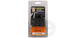 Cordon de nettoyage HOPPE'S BoreSnake - Cal. 44-45