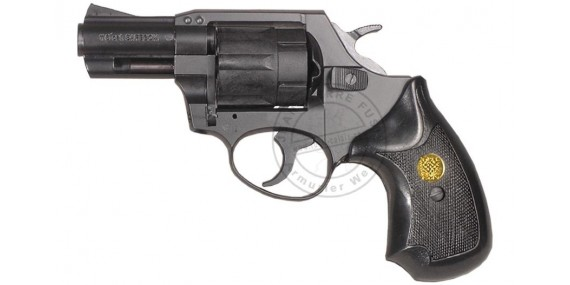 Revolver SAFEGOM - Canon 2,5'' - Cal. 11,6mm