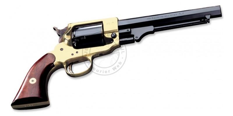 Revolver PIETTA Spiller & Burr 1862 Cal. 36 - Barrel 6,5''