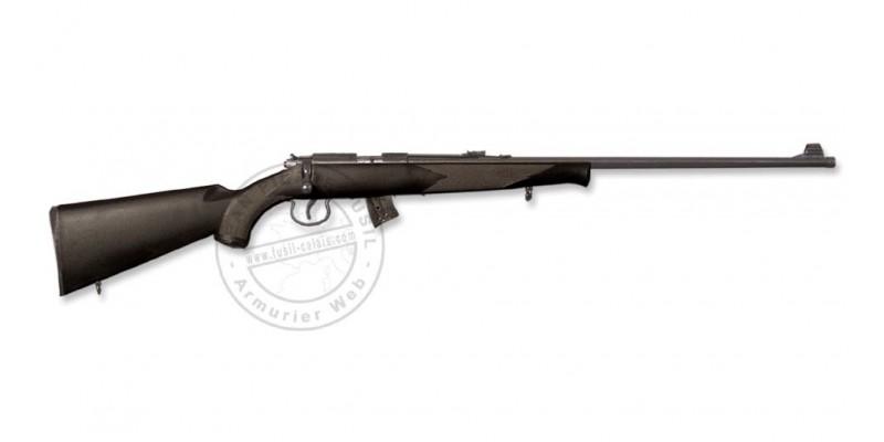 Carabine 22 Lr - NORINCO JW15 - crosse noire