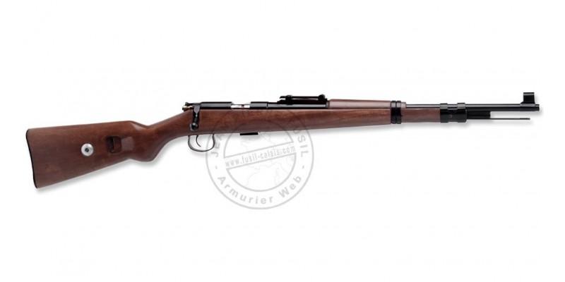 Carabine 22 Lr NORINCO JW25