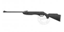 CROSMAN Phantom 1000 airgun .177 bore + 4x32 scope (20 joules)