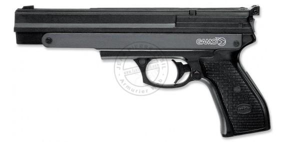 GAMO PR45 pistol - .177 bore (3,65 joules)