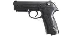Pistolet 4,5 mm CO2 UMAREX - Beretta PX4 Storm (3 joules)