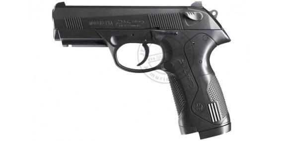 Pistolet à plomb CO2 4.5 mm UMAREX - Beretta PX4 Storm (3 joules)