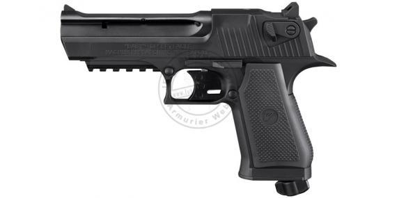 Pistolet à plomb 4.5 mm UMAREX - Baby Desert Eagle (3 joules)