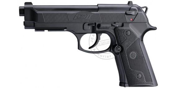 UMAREX - Beretta Elite II CO2 pistol - .177 bore (3 joules)
