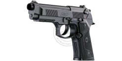 Pistolet 4,5 mm CO2 UMAREX - Beretta Elite II (3 joules)