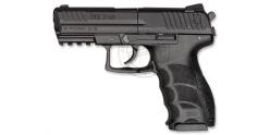 Pistolet 4,5 mm CO2 HECKLER & KOCH P30 (3 joules)