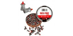 GAMO Red Fire pellets - .177 - x125