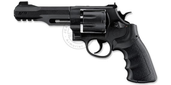 Revolver 4,5mm CO2 UMAREX - Smith & Wesson MP R8 (3 joules)