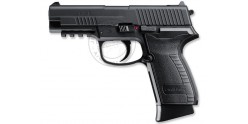 Pistolet 4,5 mm CO2 UMAREX H.P.P. (3 joules)