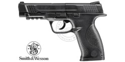 Pistolet 4,5mm CO2 UMAREX - Smith & Wesson Mod M&P45 (2,5 joules)