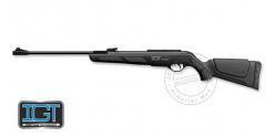 Carabine 4,5 mm GAMO Shadow 1000 - IGT (23,68 joules)