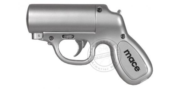 Pistolet à cartouche de poivre MACE - Pepper Gun