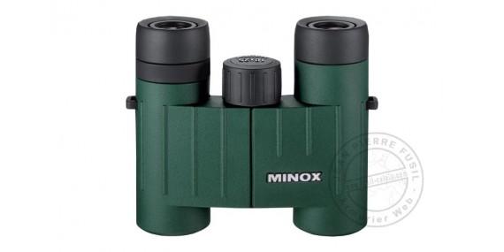 MINOX 10x25 BV Compact Waterproof binoculars