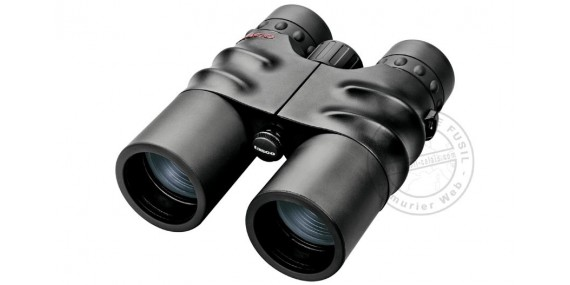 TASCO Essentials ES1042DM 10x42 binoculars