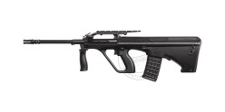 Fusil Soft Air Electrique ASG Steyr AUG A2