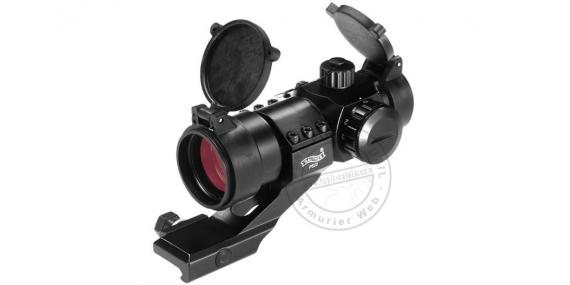 WALTHER PS22 red dot sight