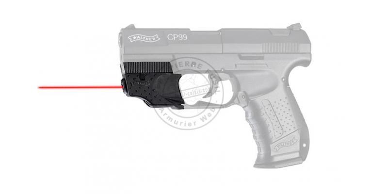 UMAREX - Pointeur laser pour Walther CP99
