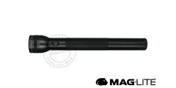 Torche MAGLITE ML4