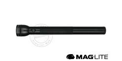 Torche MAGLITE ML5