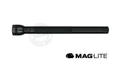 Torche MAGLITE ML6