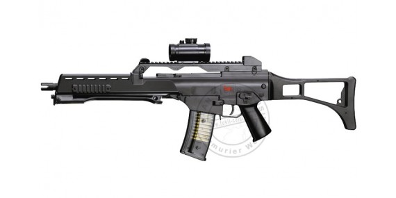 Fusil Air Soft HECKLER & KOCH G36 Sniper