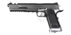 Pistolet Soft Air CO2 UMAREX Combat Zone - P11 Para