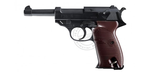 WALTHER P38 Soft Air pistol