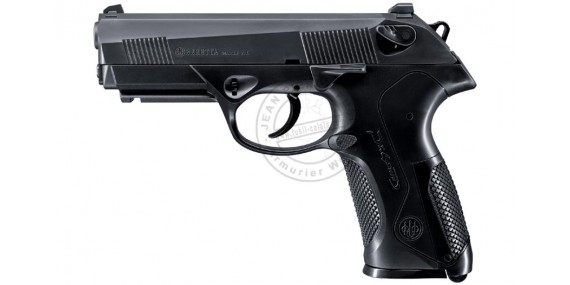UMAREX Beretta Px4 Storm Soft Air pistol - Metal slide