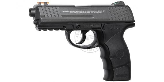 Pistolet Soft Air CO2 - ASG RAID 400 Metal Slide