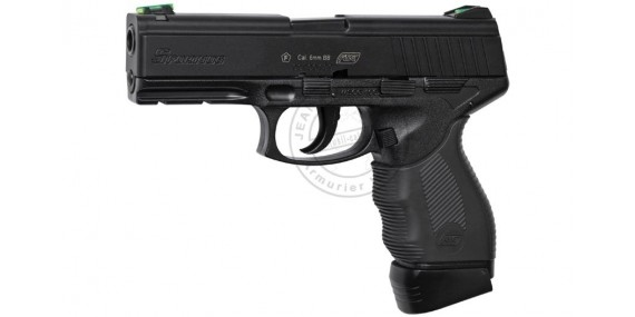 CO2 Soft Air pistol - ASG Sport 106