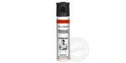 Self defence spray - 75 ml - Capsicum Gel