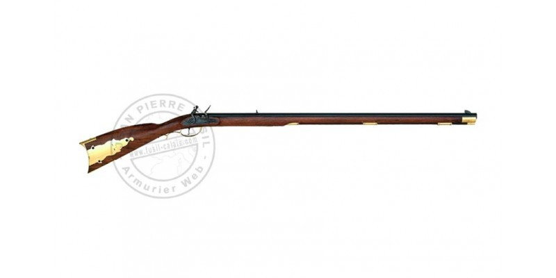 PEDERSOLI rifle mod. Kentucky .45 rifle bore flintlock