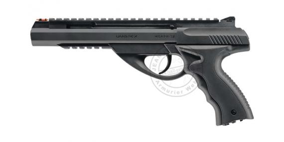UMAREX Morph Pistol CO2 - .177 bore (3 joules)