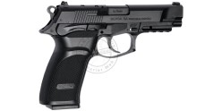 Pistolet 4,5 mm CO2 ASG BERSA Thunder 9 Pro (2,6 joules)