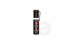 Self defence spray - 25 ml - CS Gel