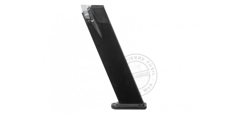 BRUNI - 6 shots magazine for MiniGAP blank pistol