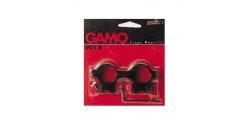 GAMO low mount rings