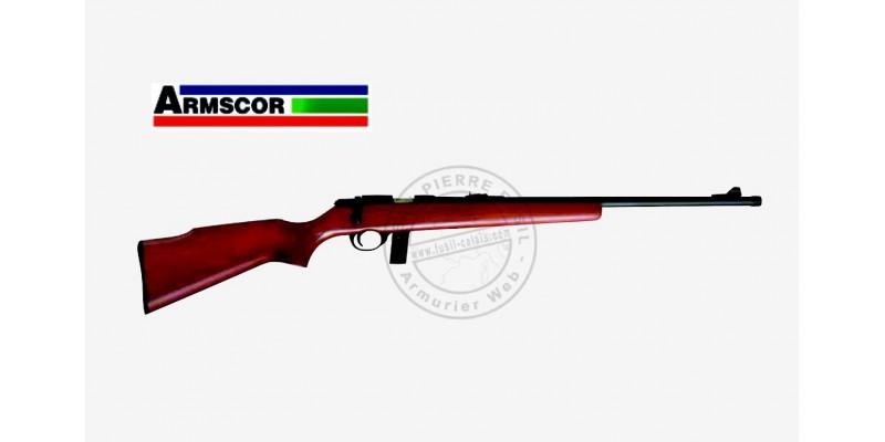 Carabine 22 Lr - ARMSCOR M1400